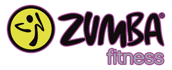 zumba halloween background fat zumba gif gifs show more gifs