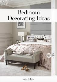 bedroom decor ideas bedroom ideas 77 modern design ideas for your bedroom