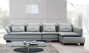 Sofa For Living Room Pictures Delicate Ideas Simplify Solid Pine Bedroom Furniture Next To