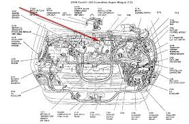 1994 ford f150 wiring diagram wiring diagram 85 e350 on wiring wirning diagrams