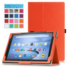 top 10 best amazon fire hd 10 2015 cases and covers
