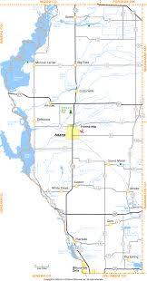 Wisconsin Gis Maps by Adams Wisconsin Map Wisconsin Map