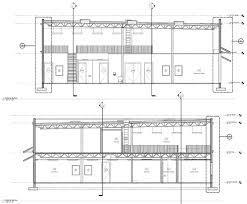 manufacturing building u2013 mp architecture