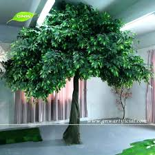 wedding wishing trees for sale wedding wishing tree artificial flower trees large indoor