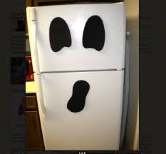 Scary Halloween Decorations For A Party by Best 25 Halloween Office Decorations Ideas On Pinterest Diy