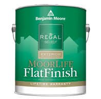 benjimin moore premium exterior and interior paints and coatings benjamin moore