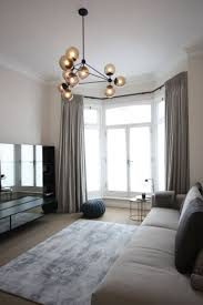 10 best light fittings images on pinterest light fittings black