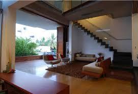 open living room design open space living room modern open space living room home