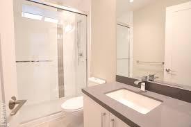 east vancouver basement suite rental 1688 east 56th advent