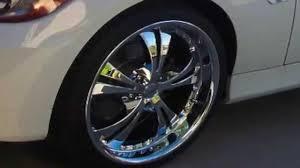 lexus es300 wheels chrome for sell three piece chrome 5x108 u0026 5x114 rims youtube