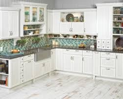 Chiffon Finish Posts Merillat - Merillat classic kitchen cabinets