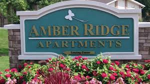 amber ridge apartments for rent in greensboro nc forrent com