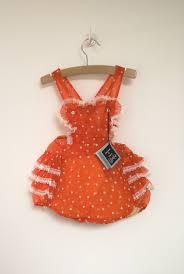 Old Fashioned Toddler Dresses 262 Best Baby Clothes Vintage Images On Pinterest Vintage Baby