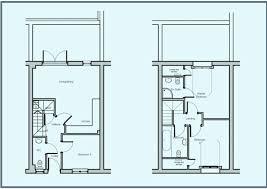Maisonette Floor Plan Maisonette For Sale Price 645 000 1098 U2013 Cornwall Estates
