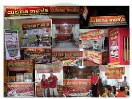 cuisina catalogue 15 best cuisina meals food cart franchise images on food