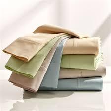 1000 Thread Count Comforter Sets Bedding Bed Sheets Comforters U0026 Bedspreads Brylanehome