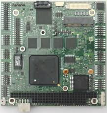 rugged pc 104 single board computer gets added data acquisition