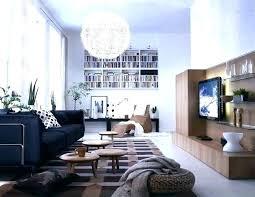 lustre design cuisine lustre vertigo friture best images on light fixtures home