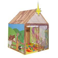 Pop Up Zelt Kinder by Seso Uk Prinz Oder Prinzessin Sommer Pilz Kinder Kinder Spielen