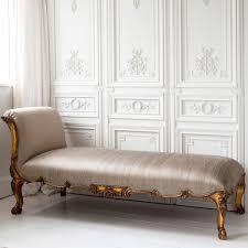 trend bedroom settee 99 modern sofa inspiration with bedroom settee