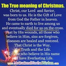 246 best jesus jesus jesus the sweetest name i images