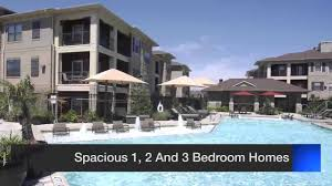 bedroom 3 bedroom apartments fort worth tx luxury home design