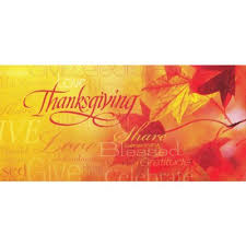 words of thanksgiving offering envelopes 100 christianbook