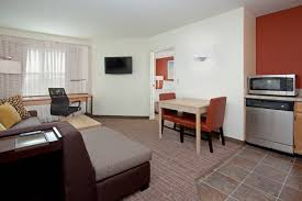 2 bedroom suites in salt lake city salt lake city suites pet friendly hotels salt lake city