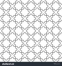 st louis deck designs with floor board patterns decks tigerwood