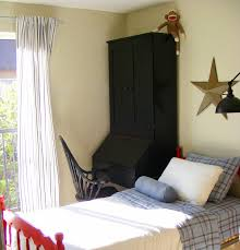 guest room ideas imanada inspirational small 3072x2304