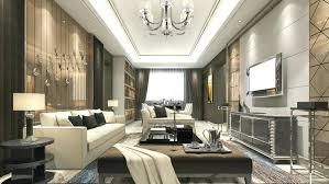 home lighting design 101 home lighting design light design for home enchanting home