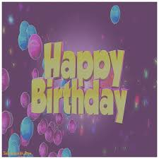 greeting cards lovely animated birthday greeting cards free