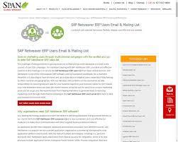 best 25 sap netweaver ideas on pinterest sap business