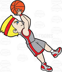 basketball clipart images shooting basketball clipart clipartxtras