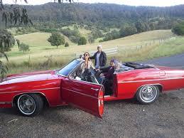 Hire Cars Port Macquarie Mr Wilson U0027s Hire Car And Chauffeur Service Cessnock Tour