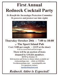 redneck party invitation templates paw patrol birthday invites