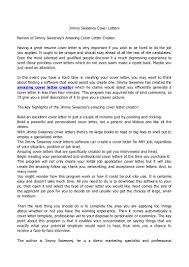 when to send a cover letter awe inspiring jimmy sweeney cover letters 11 amazing cover letters