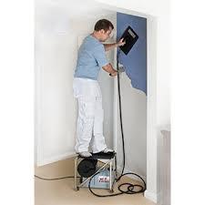electric wallpaper steamer rental the home depot