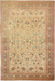 Pottery Barn Persian Rugs by 134 Best Oriental Carpets And Persian Rugs Images On Pinterest