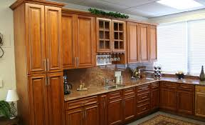 How To Choose Hardware For Kitchen Cabinets Superior How To Choose Knobs For Kitchen Cabinets Tags Knobs For