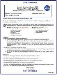 Sample Resume For Usajobs by 100 Usa Jobs Sample Resume Charming Usa Jobs Resume Tips 30