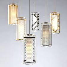 monorail pendant lighting kit monorail lighting pendants monorail pendant lighting kit