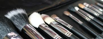 makeup classes island ny makeup artist new york city island and