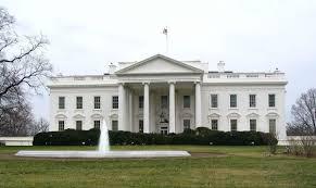House Tours by Newspop Tag White House Tours
