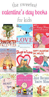 sweet stories for valentine u0027s day