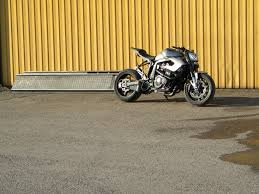 interesting motorcycle pictures page 12 cbr forum enthusiast
