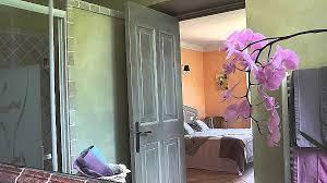 chambre d hote castellane chambre hote castellane chambre d hote st jean de luz lgant