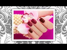 nails by tammy 7845 old georgetown rd bethesda maryland 20814