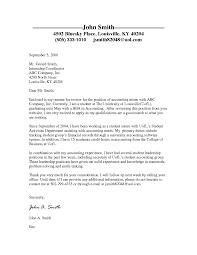Resume Samples Legal Secretary by Secretary Cover Letter Templates Free
