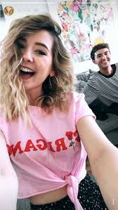 516 best zoella zoe sugg images on pinterest zoella youtubers
